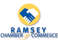 ramsey_chamber_logo
